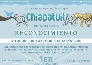 Chiapatuit