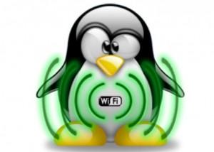Linux Broadcom
