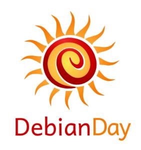 Debian day