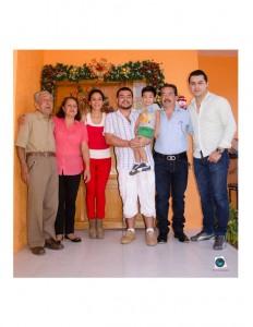 Familia Telerin
