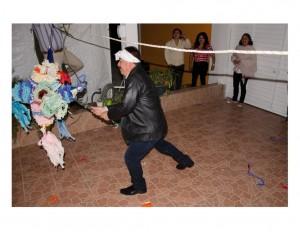 Piñata 07