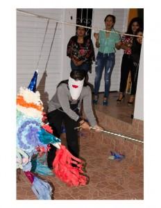 Piñata 10